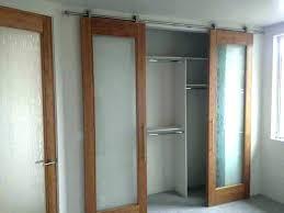 hinged closet door bamboo folding doors bamboo closet door doors bamboo closet door stunning bamboo closet hinged closet door double bi fold
