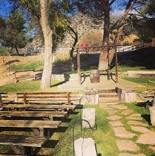 inexpensive wedding venues in orange county country garden caterers 8 wedding guide