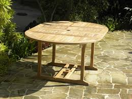 view the full image double extending round to oval table fully extended