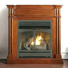 home depot fireplace insert fireplace inserts home depot wood stove fireplace insert home depot home depot home depot fireplace insert