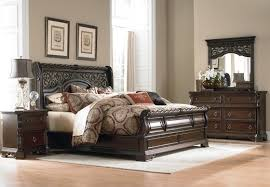 ... Bedroom Furniture Collection Of Where To. Related Post