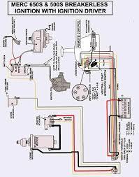 wiring diagram ignition switch mercury outboard wiring auto mercury outboard wiring diagram ignition switch mercury auto on wiring diagram ignition switch mercury outboard