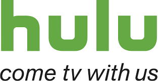 Image - Hulu slogan.png | Logopedia | FANDOM powered by Wikia