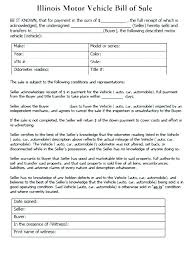 nc bill of sale form motorcycle bill of sale template form word unique motor