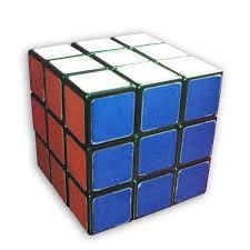 Rubiks Cube Wikipedia