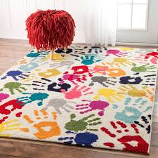 odd rugs for playroom accessory kid area kids rug with colorful cars boys