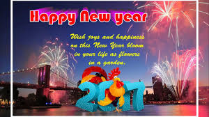 How To Design Birthday Card In Coreldraw Make New Years Greeting Cards In Corel Draw