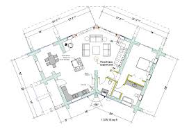 100 [ home floor plans 2500 square feet ] eplans mediterranean 2000 Sq Ft Kerala House Plans sq ft house plan the kingfisher u2013 taron design inc log home plans 2000 sq ft kerala house plans