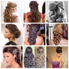 Hairstyles For A Quinceanera Quinceanera Hairstyle 99 Hairstyles Ideas Great For Sweet 15