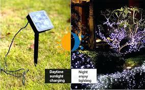 garden lights lowes. Solar Lights Lowes Outdoor Powered Interior Design Intended For . Garden O