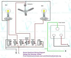 home wiring software releaseganji net home electrical wiring diagram software diagrams vehicle residential