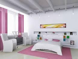 Ladies Bedroom Bedroom Excellent Ladies Bedroom Decor With Pink Painted Wall