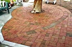 lovely patio patterns exterior decor suggestion stupendous designs paver photos pavers t65 pavers