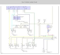 Brake Light Problems Chevy Lumina 95 Blazer Turn Signal Wiring Ignition Switch Wiring Diagram