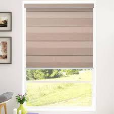 Best Light Filtering Blinds Light Filtering Window Blinds Supplier Manufacturer Malaysia