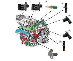 jaguar xtype engine 2l v6 php 2 0l engine