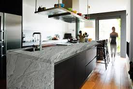 Piracema White Granite Kitchen Silver Cloud Granite Granite Countertops Granite Slabs