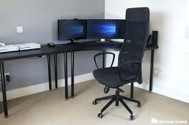 computer desk and chair 5 budget task chairs that wont break the bank or your back computer desk and chair