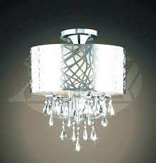 glass bubble light bubble light chandelier bubble lighting bubble glass pendant light shade