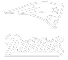 free printable football coloring pages free printable