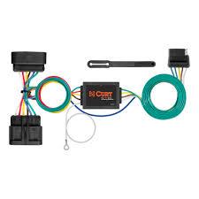 trailer wire harness diagram trailer image wiring 2017 gmc canyon trailer wiring harness wiring diagram and hernes on trailer wire harness diagram