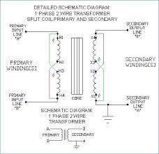 single phase transformer wiring 3 phase transformer wiring diagram single