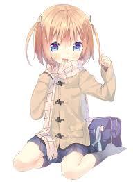 Umio es un chico tímido que acaba de comenzar su trabajo a tiempo parcial en una tienda de manga justo en el medio de la ciudad. Denki Gai No Honya San Zerochan Anime Image Board