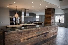 industrial kitchen furniture. Contemporary Industrial Furniture. Downtown Condo Contemporary-kitchen Furniture S Kitchen U