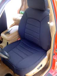 jeep cherokee front seat cover