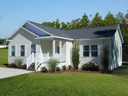 Small Picture Affordable Modular Homes Texas Come Gallery Of Offers