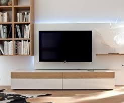 interior home furniture. hülsta furniture\u0027s interior home furniture g