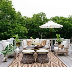 the most discount outdoor furniture outlet target cushions patio clearance pertaining to prepare deck furniture sale e14