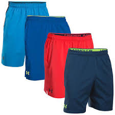 under armour mens shorts. under-armour-mens-heatgear-hiit-woven-shorts-new- under armour mens shorts e