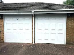 chamberlain garage door keypad not working chamberlain garage door keypad not working chamberlain garage door opener