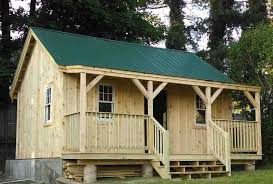Kits for 20 x 30 Timber frame cabin   Jamaica Cottage Shop in addition 5159 best Tiny house images on Pinterest   Small houses  Tiny together with  together with 16x48 Lofted Barn Cabin d600    600×399    building style in addition  likewise  additionally  moreover  likewise  also  besides diy Tiny House Plans   50    Vermont Cottage  Option A  16x20. on diy tiny house plans vermont cottage option a x 16x20 plan