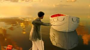life of pi trailer official hd