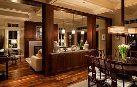 furniture divider design. superb room divider ideas decorating images in dining traditional design furniture