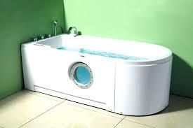 54 in bathtub inch bathtub inch bathtub shower bathroom design bathtub shower combination 54 bathtub left