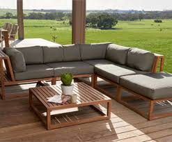 outdoor furniture australia melbourne. outdoor furniture australia melbourne