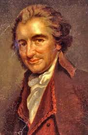 thomas paine biography propaganda schoolworkhelper in one of several editions of his pamphlets titled the crisis paine used several propaganda and persuasion techniques including over