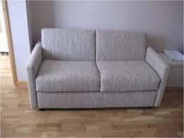 ikea sofa bed how to assemble best of ikea sofa bezug ikea beddinge sofabed assembly instructions