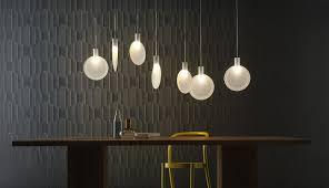 fontana arte lighting. fontana arte lighting t