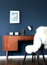 Deep Blue Paint Bedroom Blue Paint For Bedroom Walls Obsession Navy Accent  Wall Urban Nesting Teal . Deep Blue Paint ...