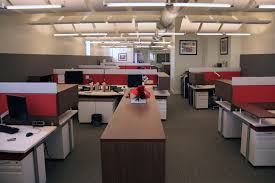 improving acoustics office open. Office Acoustics 101 Taming Noise Acoustical Solutions Improving Open O
