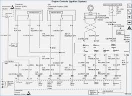 oxygen sensor wiring diagram 2005 chevy impala 3 4 jmcdonald info 2005 chevy impala starter wiring diagram repair guides electronic engine controls repair guides electronic engine controls, oxygen sensor wiring diagram 2005 chevy impala 3 4