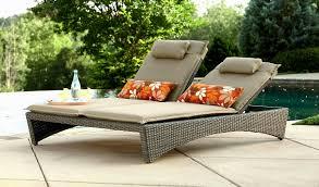 teenage lounge room furniture. Full Size Of Outdoor:home Depot Lounge Chair Patio Furniture Walmart Indoor Teenage Room