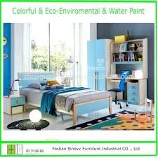 kids bedroom furniture singapore. Kids Bedroom Furniture Singapore About You Resume Examples