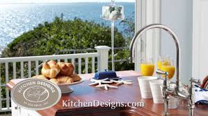Kitchen Designs By Ken Kelly Long Island NY Designer Kitchens And Baths