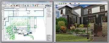 You now have greater visibility and accessibility by being able to work  within the 2D and 3D windows simultaneously. Every change you make will ...