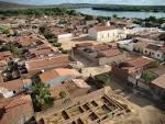 imagem de Cura%C3%A7%C3%A1+Bahia n-13